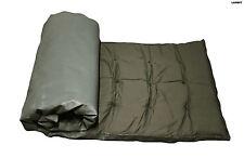 Original military mattress mat from Polish army - UNUSED