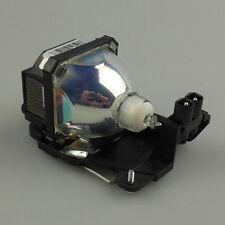 New Projector Lamp ET-LAM1/ETLAM1 for PANASONIC PT-LM1/PT-LM1E/PT-LM2E/PT-LM1E-C