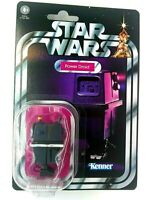 """Star Wars Vintage Collection POWER DROID 3.75"""" Action Figure Kenner Hasbro NEW"""