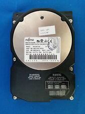 Fujitsu M1636TAU 1280MB (1.28GB) Harddrive IDE