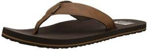 REEF Men's REEF Twinpin Sandals