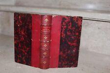 oeuvres de léon gozlan (ed alphonse lemerre,1875) relié