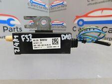 BMW 4 Series Antenna Amplifier DAB Digital Radio Amp F33 F83 9273671 1C11 2/4R