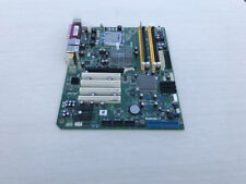 1PC Advantech AIMB-766 REV.A1 AIMB-766G2 Motherboard
