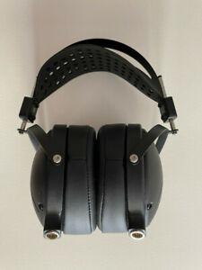 Audeze LCD-2 Closed Back Over Ear Isolating Headphones New Suspension Headband