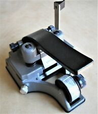 CIR 16 MM BRAND NEW FRAME LINE GUILLOTINE PROFESSIONAL SPLICER (TAPE AVAILABLE )