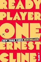 Ready Player One: By Cline, Ernest