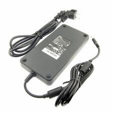 Dell Precision M4800, MTXtec Marken Netzteil, 19.5V, 12.3A, 240W