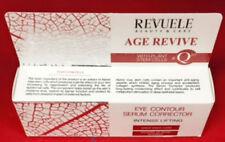 REVUE ÂGE REVIVE YEUX CONTOUR SERUM CORRECTEUR (10673)