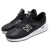 New Balance MSX90CLD D Black White Men Running Casual Shoes Sneakers MSX90CLDD
