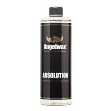 Angelwax Absolution 500ml