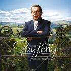 FATHER RAY KELLY - WHERE I BELONG CD NEU