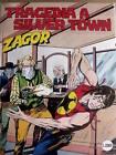 Zagor Zenith n°380 [G15BST]