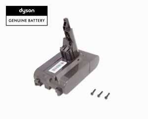 Dyson V7 vacuum cleaner replacement battery