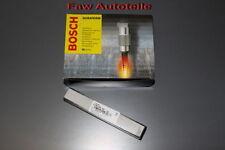 Aceites, líquidos y lubricantes de motor para Audi