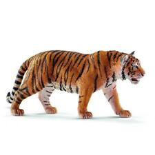 Schleich Tiger Figure 14729 NEW IN STOCK Animal Educational Creature