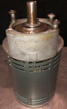 Genuine Original Minuteman 260 Mc260026qp Floor Scrubber Pad Motor Our 2