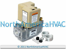 OEM Honeywell Furnace Smart Gas Valve SV9601M4571 SV9601M 4571 Nat/LP Gas