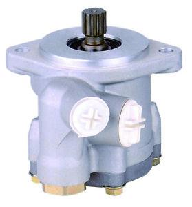 EV221615R101 Heavy Duty Power Steering Pump for PACCAR, Mack, Volvo