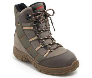 Schuhe Wanderschuhe Trekking Hiking Schnürschuhe Outdoor Stiefel ICE Lander 40
