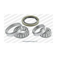 SNR R184.33 Radlagersatz  Hinten Hyundai Atos Prime Atos
