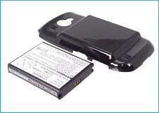 BATTERIA agli ioni di litio per Samsung sch-i920v SCH-i920 OMNIA II SCH-i920 NUOVO