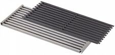 Char-Broil Rectangle Porcelain Coated Cast Iron Bbq Grill Cooking Grate New