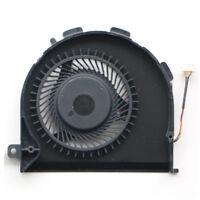 Dell Latitude E5450 Cpu Cooling Fan ZAM71 KDB0705HCA03 CN-01PR3V