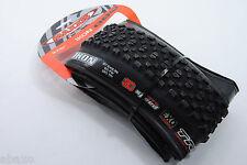 Maxxis Ikon 27.5 x 2.35 3C EXO Tubeless Ready TR Mountain Bike Tire 650B