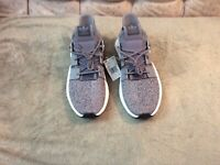 Adidas Prophere Originals Athletic Sneakers For Man (Gray) Size 13