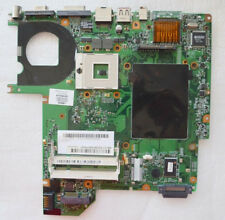 MOTHERBOARD HP Pavilion DV2000 laptop 417036-001 For Parts Only