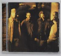 Rhino The Best of Hootie & The Blowfish 1993 Thru 2003 CD