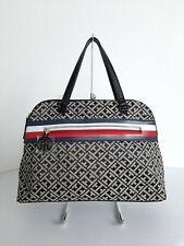 Tommy Hilfiger Women's Satchel Bag