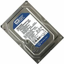 "Western Digital 250GB 7200RPM SATA III 6Gb/s di cache 16MB HDD DISCO RIGIDO 3.5"""