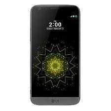 LG G5 4G/LTE 32GB Titan Grey