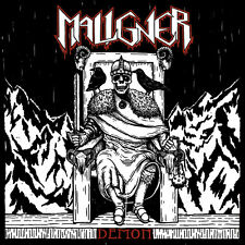 Maligna-Demon-CD-DEATH METAL