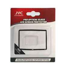 Protezione Schermo/Display/Monitor Optical Glass Screen Protector Canon 60D