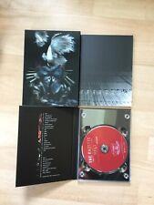 The Gazette ガゼットLive DVD Tour 12-13 Japan JPOP JRock Metal Visual Kei Limited