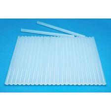 Metabo 630886000 caliente derretir Transparente de Pegamento PEGA 11 X 200 mm 500g para plásticos