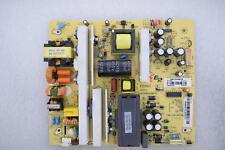 RCA PRK65A65RQ ER991C-B-196300-P08  SUBSTITUTE ER991C-B-245300-P08 POWER 5440