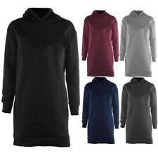 Unbranded Loose Fit Activewear for Women