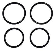 (2 sets) Remington Barrel Seal O-Rings for 1100, 11-87 20 Gauge (All Models)