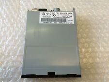 Floppy Disk Alps El. DF354H022F 1.44 MB 3.5 per PC Black BEZEL IBM 06P5226 @