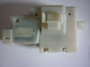 Genuine used Miele Locking device Door TUMI 38.0110- PT7135C dryer- 5712492