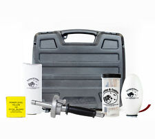 Retriev-R-Trainer Dummy Launcher Gun Dog Kit - Dog Training Device