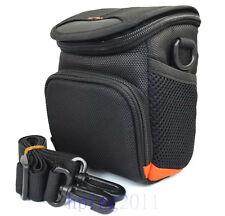 Camera Case bag for nikon coolpix P7700 P7100 P7800 P7000 L620 L610