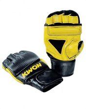 Mixed Fight Handschuh T.P.KWON. MMA, Freefight,Ju Jutsu