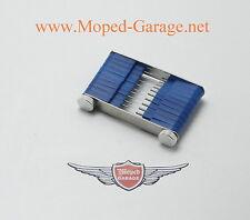 Puch Maxi Monza Cobra Mofa Moped Düsen Lehre Vergaser Tuning Mokick Neu *