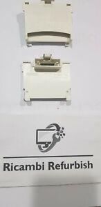ADATTATORE CAM SMART CARD COMMON INTERFACE PER TV SAMSUNG  3709-001686