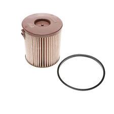 Fuel Filter for Ford 7.3L V8 1995-1997 F250 F350 2000-2003 F650 F750 F4TZ9N184A